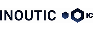 Inoutic_Logo_-_Medium