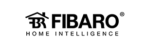 FIBARO_HOME_INTELLIGENCE