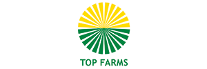 Top-Farms